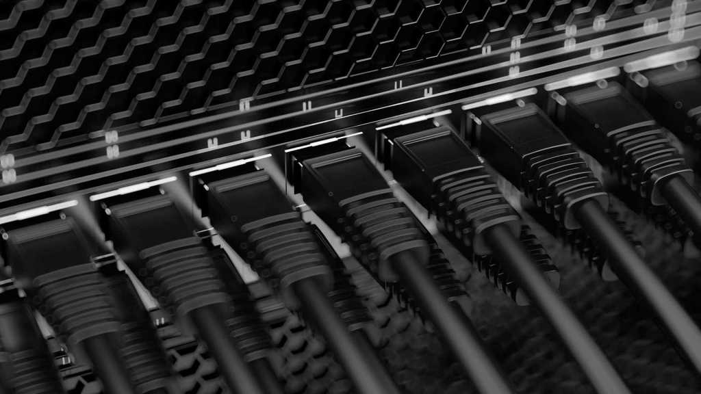 How to set a static IP to Ubuntu Server